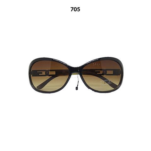 dolce-gabbana-sunglass-705_regular_5e6078081ecbe.JPG