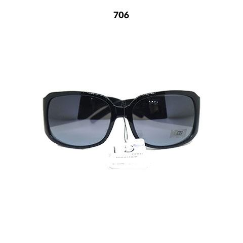 dolce-gabbana-sunglass-706_regular_5e60766f0be07.JPG
