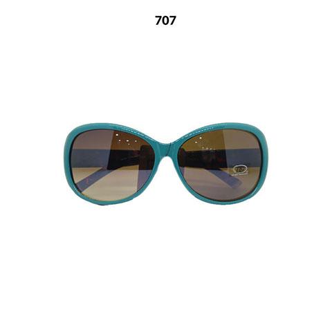 dolce-gabbana-sunglass-707_regular_5e6079d5127b8.JPG