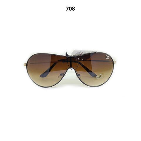 dolce-gabbana-sunglass-708_regular_5e60779d1f790.JPG