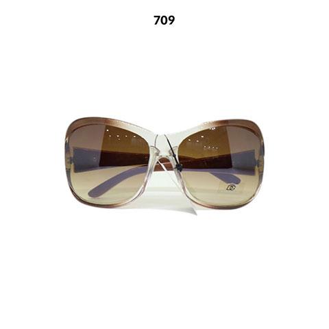 dolce-gabbana-sunglass-709_regular_5e607857c9021.JPG