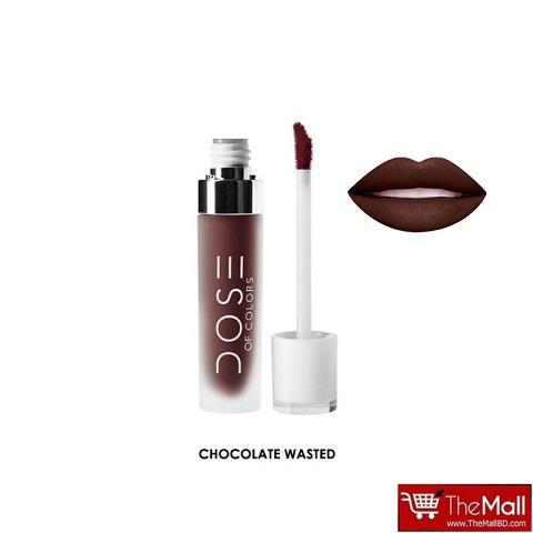dose-of-colors-liquid-matte-lipstick-45g-chocolate-wasted_regular_61599f757d37e.jpg