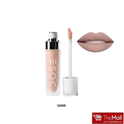 dose-of-colors-liquid-matte-lipstick-45g-sand_regular_61599ea01b31d.jpg