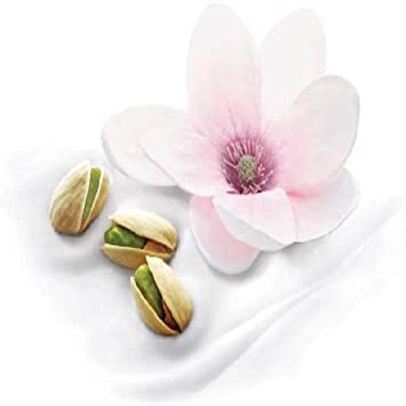 Dove Calming Pistachio Cream & Magnolia Shower Gel 250ml