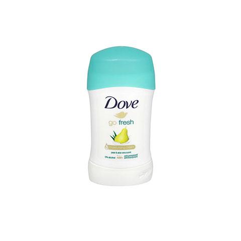 Dove Go Fresh Stick Antiperspirant Deodorant 40ml