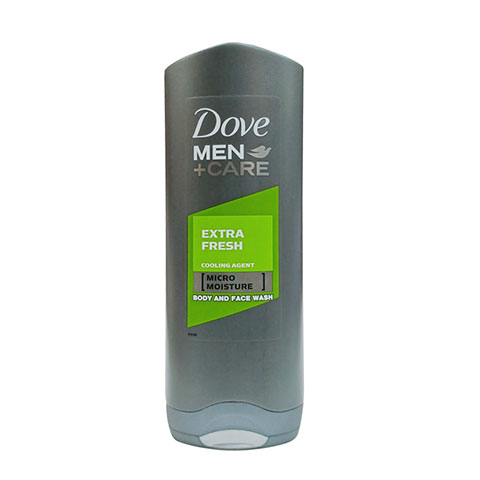 dove-mencare-extra-fresh-cooling-agent-face-and-body-wash-250ml_regular_6073ff186a52b.jpg