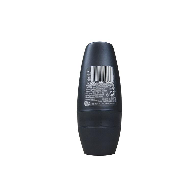 Dove Men+Care Extra Fresh Deodorant Roll On 50ml