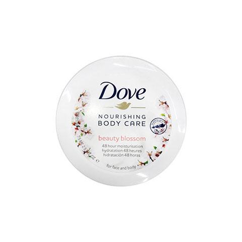 dove-nourishing-body-care-beauty-blossom-75ml_regular_6011522eeeccb.jpg