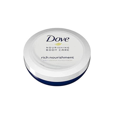 dove-nourishing-body-care-rich-nourishment-cream-150ml_regular_5fa28f5384223.jpg