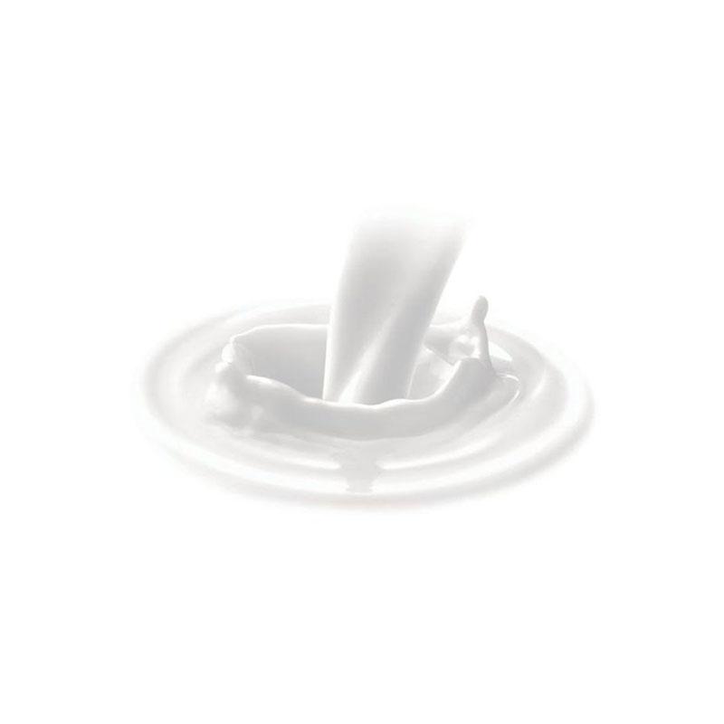 Dove Original Antiperspirant Deodorant Cream 50ml