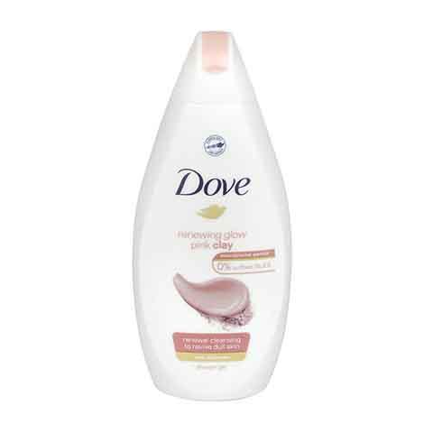 dove-renewing-glow-pink-clay-anti-dullness-shower-gel-500ml_regular_5f3786c607205.jpg