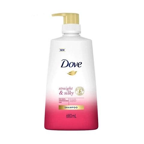 dove-straight-silky-shampoo-for-frizzy-unmanageable-hair-680ml_regular_60dac7dac1067.jpg