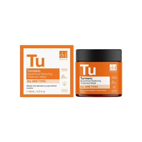 dr-botanicals-turmeric-superfood-restoring-treatment-face-mask-60ml_regular_6173e3aa8787a.jpg