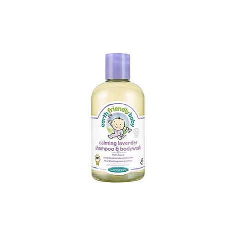 earth-friendly-baby-calming-lavender-shampoo-&-body-wash-250ml-(90263)_regular_5da80ff36a13f.jpg