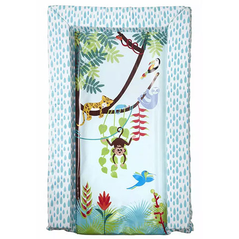 east-coast-nursery-tropical-baby-changing-mat-9551_regular_5f65b77bc39fb.jpg