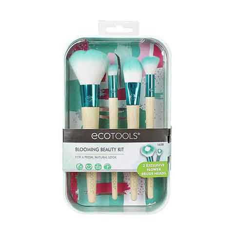 Ecotools Blooming Beauty Kit (1638)