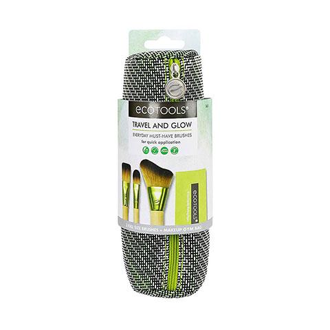 ecotools-travel-glow-3-full-size-brushes-makeup-gym-bag-1665_regular_606d7a379bb93.jpg