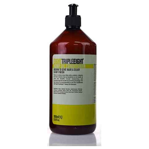 Eight Triple Eight Hemp Oil Conditioner 1000ml
