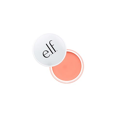 elf-beautifully-bare-cheeky-glow-powder-blush-soft-peach_regular_5e4a6bb5b57f4.jpg