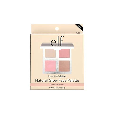 elf-beautifully-bare-natural-glow-face-palette-fresh-flawless_regular_5ed4e0e2e4861.jpg