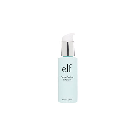 elf-gentle-peeling-exfoliant_regular_5dad83cd7468a.jpg