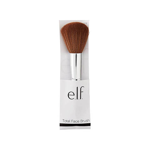 elf-total-face-brush-24112_regular_5ec51094adc83.jpg