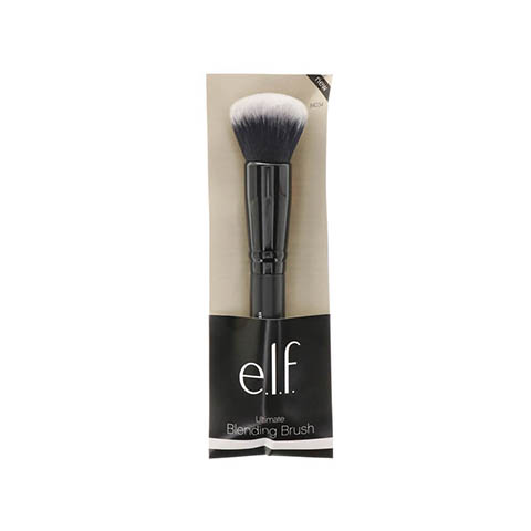 elf-ultimate-blending-brush-84034_regular_5ec518d883254.jpg