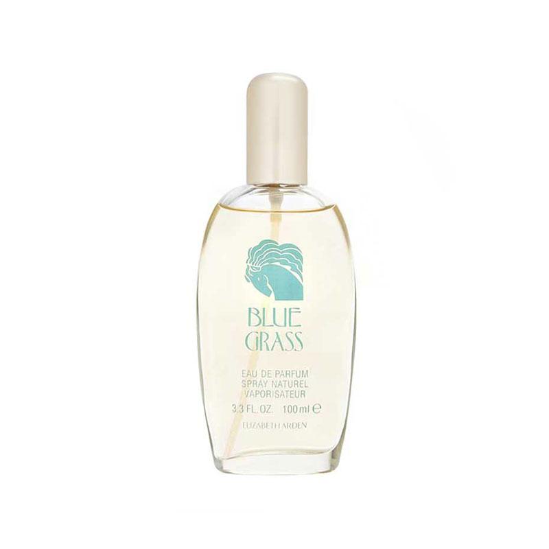 Elizabeth Arden Blue Grass Eau de Parfum Spray 100ml