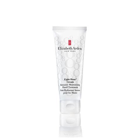 Elizabeth Arden Eight Hour Cream Intensive Moisturizing Hand Treatment 75ml