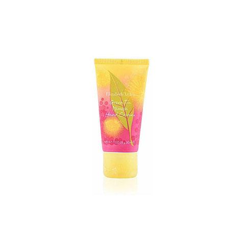Elizabeth Arden Green Tea Mimosa Hand Cream 30ml