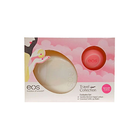 eos-travel-collection-exclusive-set_regular_5fa682adacc5d.jpg
