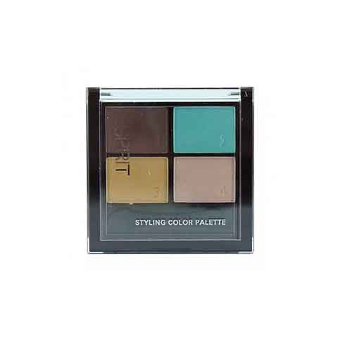 esprit-styling-color-eyeshadow-palette-5g-204-australian-bush_regular_5e32941f0779e.jpg