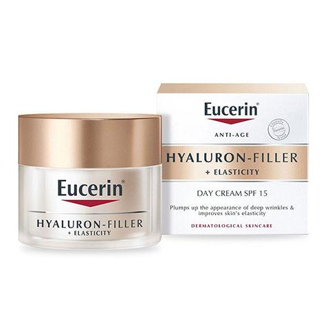 eucerin-anti-age-hyaluron-filler-elasticity-spf15-day-cream-50ml_regular_5f7ebc943f95b.jpg
