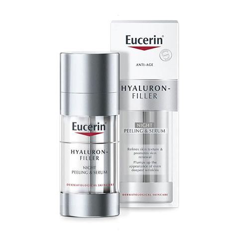 eucerin-anti-age-hyaluron-filler-night-peeling-serum-30ml_regular_5f81473894889.jpg