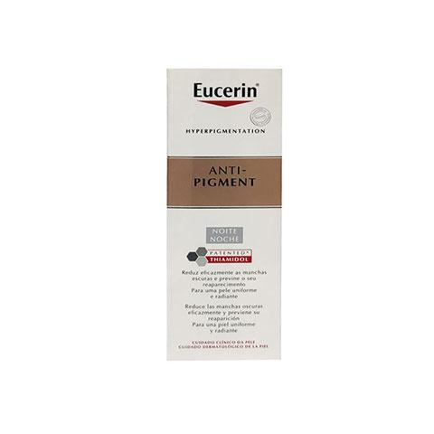 eucerin-anti-pigment-night-cream-50ml_regular_60c866482fa8b.jpg