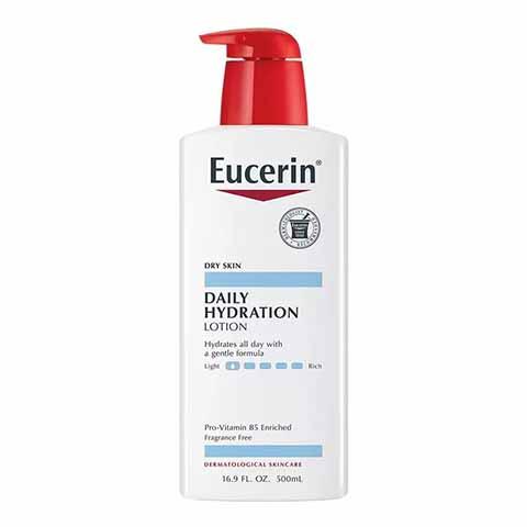 eucerin-daily-hydration-lotion-for-dry-skin-500ml_regular_5dc3e9d41ff5f.jpg