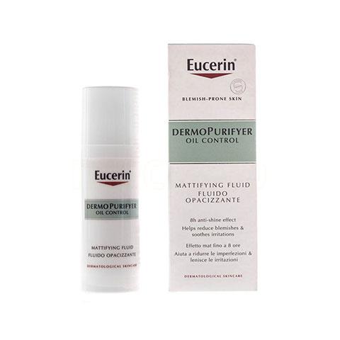 eucerin-dermo-purifyer-oil-control-mattifying-fluid-50ml_regular_5f814bc7649b4.jpg