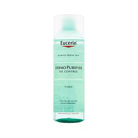 eucerin-dermo-purifyer-oil-control-toner-200ml_regular_5f7ed03c95798.jpg