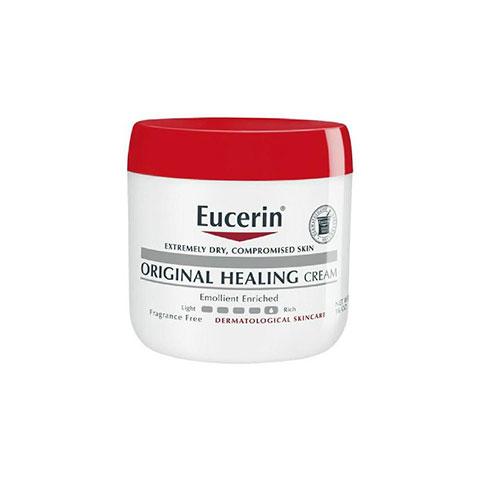 eucerin-original-healing-cream-454g_regular_5da6a6ade0fc4.jpg