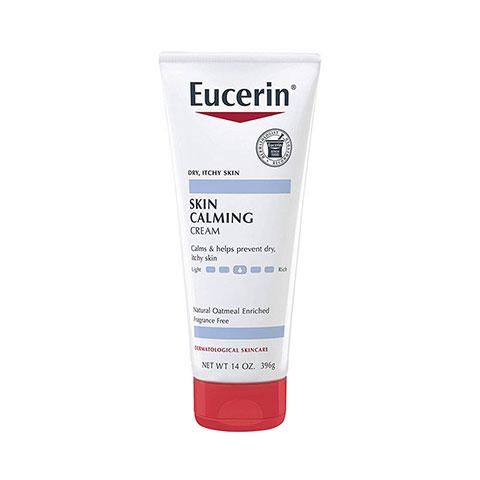 eucerin-skin-calming-cream-396g_regular_5da6a77019043.jpg