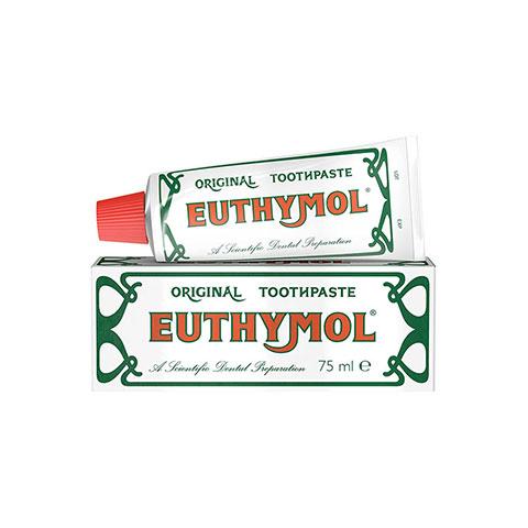 euthymol-original-toothpaste-75ml_regular_60e2b4e6e2fd4.jpg