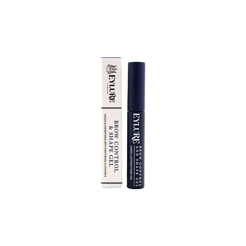 Eylure Brow Control and Shape Gel 4ml