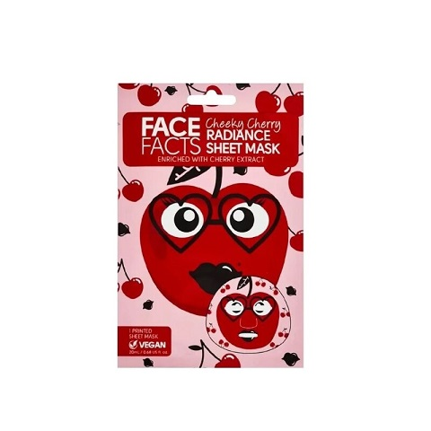 face-facts-cheeky-cherry-radiance-sheet-mask-20ml_regular_60ebe96d18e64.jpg