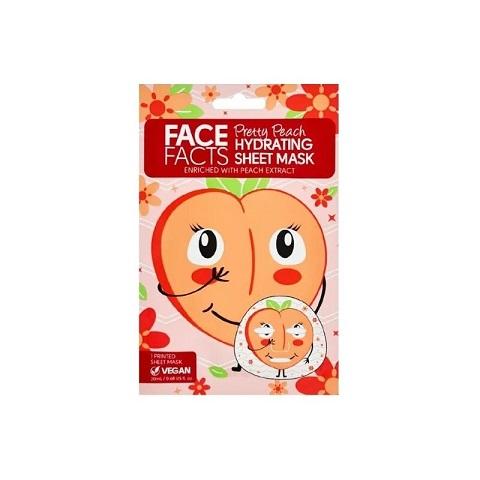 face-facts-pretty-peach-hydrating-sheet-mask-20ml_regular_60ebe8df2cb0a.jpg
