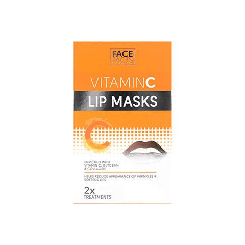 face-facts-vitamin-c-lip-mask-2x-treatments_regular_60e02321d6b84.jpg