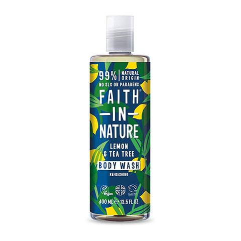 faith-in-nature-lemon-tea-tree-body-wash-400ml_regular_5f9fdd0e78d16.jpg