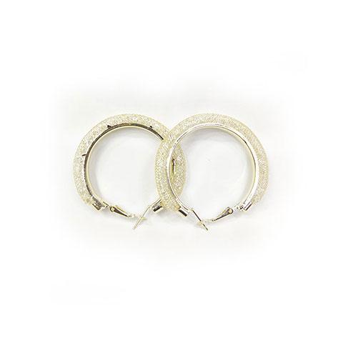 Fashionable Small Hoop Earrings For Women