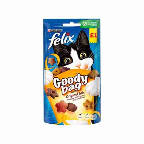 felix-goody-bag-original-mix-cat-treats-60g_regular_5e79bf7be5ae9.jpg