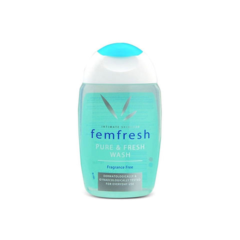 femfresh-intimate-skincare-pure-fresh-wash-150ml-fragrance-free_regular_5fc3b496848b8.jpg