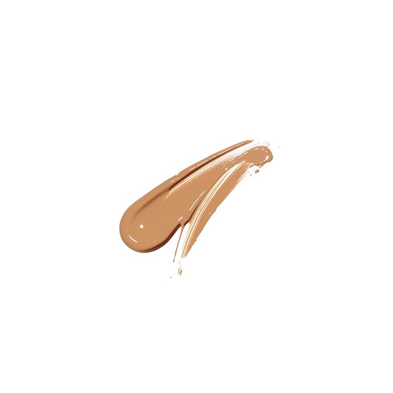 Fenty Beauty Pro Filt'r Soft Matte Longwear Foundation 32ml - 300